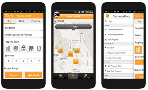 real estate app 10 best real estate apps on android smart phone