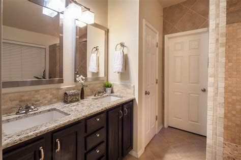 austin bathroom remodel austin bathroom remodel traditional bathroom austin by luxe life decor