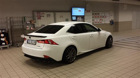 lexus is 250 2007 for sale file lexus is250 with x lexus is 250 2007 for sale file lexus is250 with x