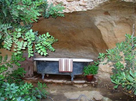 underground bathtub fresno s forestiere underground garden california photo gallery by minh lang at pbase com