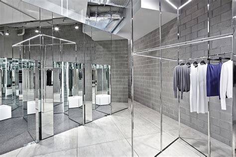 dion design raw functionality akin creative designs dion lee s first