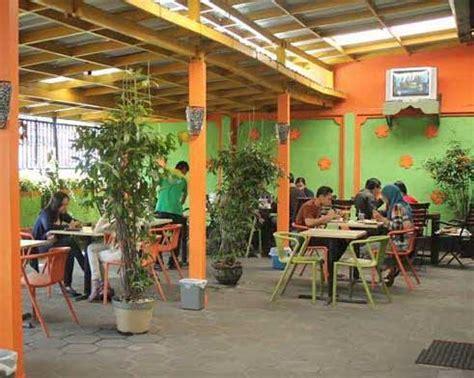 membuka usaha cafe analisis usaha cafe kecil kecilan beserta rincian modal