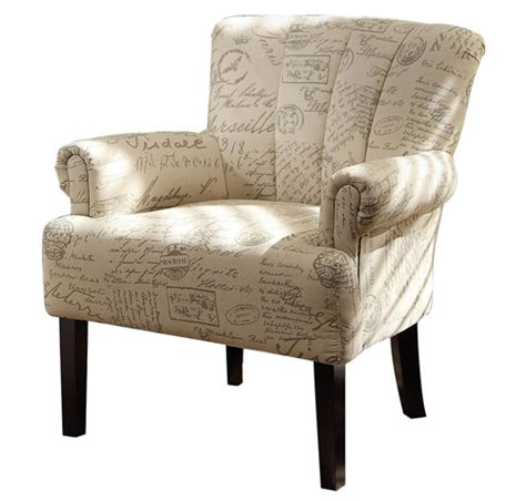 cheap armchairs for sale cheap armchairs for sale in 2017 reviews
