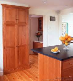 Kitchen Cabinets Style Shaker Kitchen Cabinets Door Styles Designs And Pictures