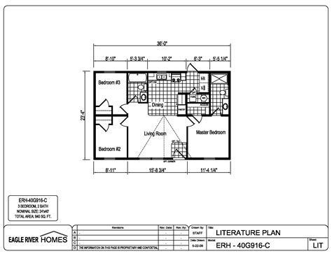 100 what is a dealer floor plan floorplan choices