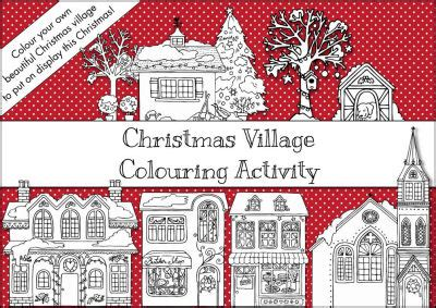 activity village christmas russia activities and printables for