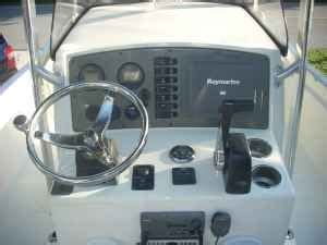 scout boats ta bay 2006 archives page 32 of 269 boats yachts for sale