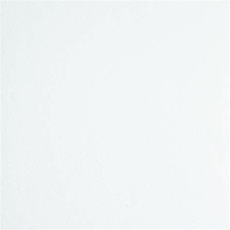 Solid Colour Vinyl Flooring by Solid Colors White D4100 Luxury Vinyl