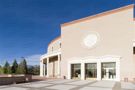 nm house picture of new mexico state capitol roundhouse new mexico state capitol