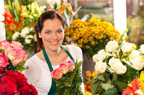 membuka usaha florist prospek cerah membuka bisnis toko bunga bunga papan