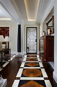 art deco design home interior and furniture ideas art nouveau style interior design ideas