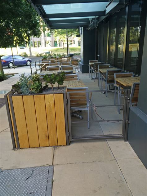 comfortable outdoor seating comfortable outdoor seating yelp