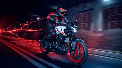 mt  motorcycles yamaha motor