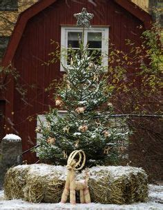 christmas tree farm happy valleyvadelaide 377 best swedish images on in 2018 scandinavian swedish