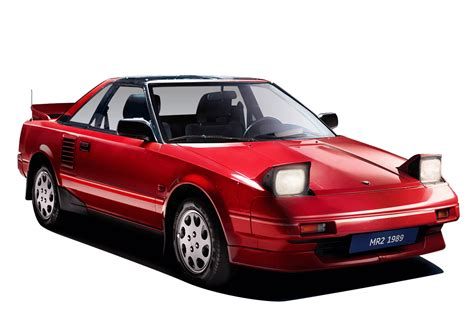 toyota mr2 ace of base redux 1989 toyota mr2 the about cars