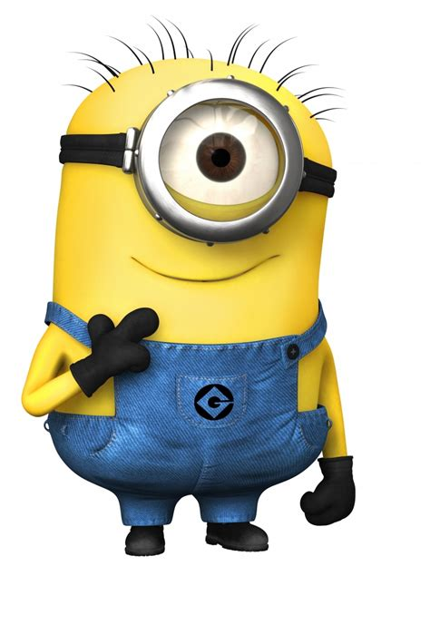 best of the minions despicable me 1 and despicable me 2 minions on pinterest minions despicable me despicable