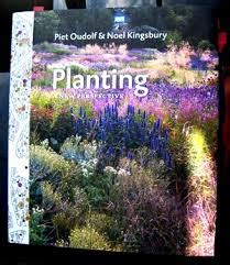 Planting A New Perspective book review planting a new perspective by piet oudolf