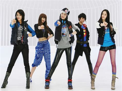 dance tutorial f x electric shock all about f x profile and photo gallery eastasialicious