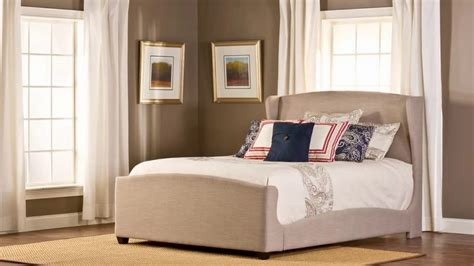 Modular Bedroom Furniture by Modular Bedroom Furniture For Small Spaces Designs