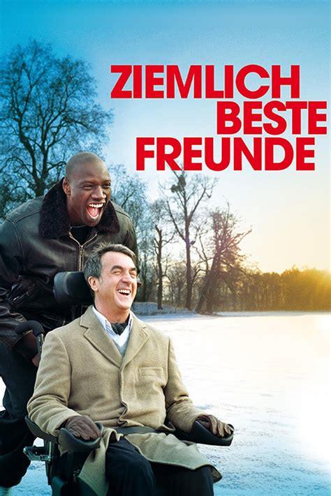 epic film kostenlos anschauen ziemlich beste freunde 2011 kostenlos online anschauen