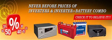 Mba Service Battery by Battery In Coimbatore Coimbatore