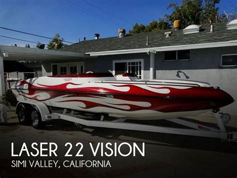 laser boats for sale california laser boats for sale boats