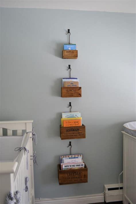 estantes de madera para libros infantiles cajitas como estantes de libros infantiles kireei cosas