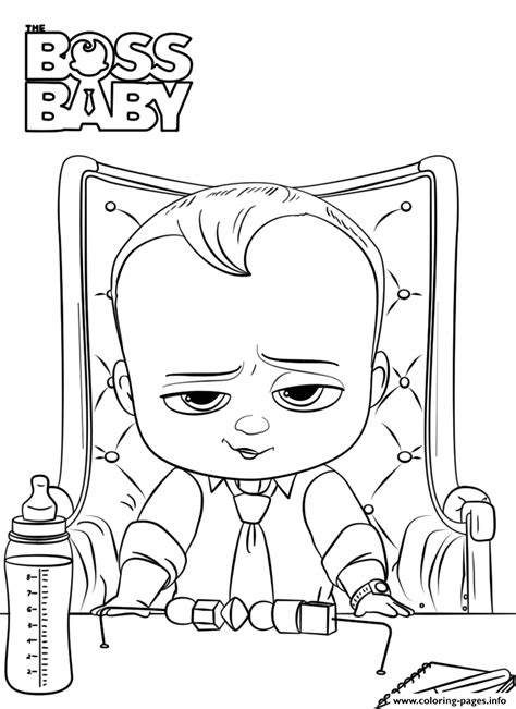 coloring pages of cake boss boss baby 2 like a boss president coloring pages printable