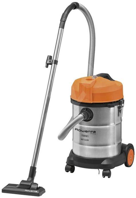 Vacuum Cleaner Rowenta rowenta pro ru5053 vacuum cleaner alzashop