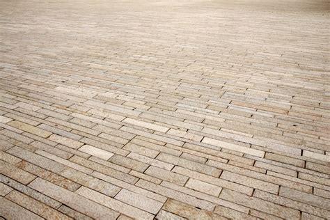 Strã Fliesen by Kostenloses Foto Fu 223 Boden Stra 223 Enpflaster Boden