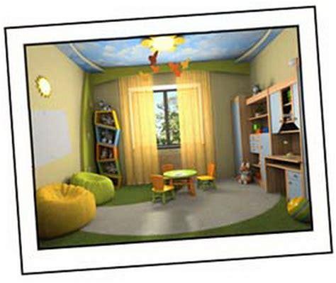 Kinderzimmer Gestalten Beispiele by Kinderzimmer Beispiele