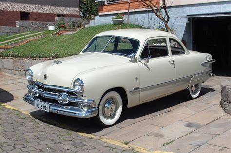 1951 ford coupe for sale 1949 to 1951 ford business coupe for sale 1951 ford sedan