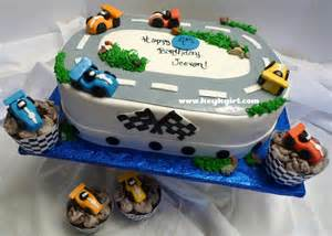 auto kuchen car cake pics cake pictures