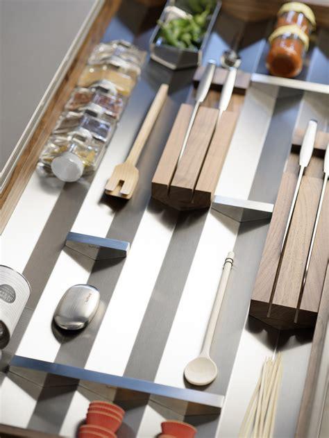 ladari foscarini lade design mag lade design mag badkamermeubel