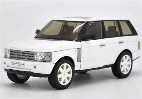 Welly Diecast 1 24 Land Rover Range Rover Sport 24059w 1 24 scale welly diecast land rover range rover model