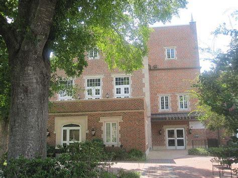 Nsu Mba Accreditation by Northwestern State Of Louisiana Degree Programs