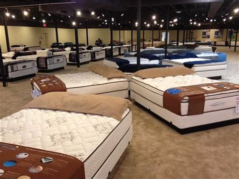 the bed store montgomeryville mattress store