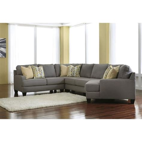 sofa ashley furniture price 25 best ideas about ashley furniture prices on pinterest