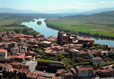 camino travel center tui a town in portuguese camino camino travel center