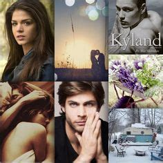 libro kyland sign of love 1000 images about kyland on book show sign of love and deal with the devil