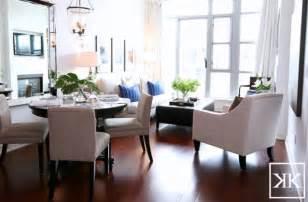 Livingroom Diningroom Combo Apartment Living Room Dining Room Combo Coveragehd Com