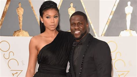 Kid Rompi Kmj Navi kevin hart and eniko celebrate year