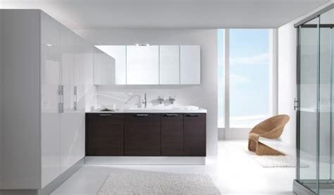 The Bathroom In Italian Bl A Designerblog It