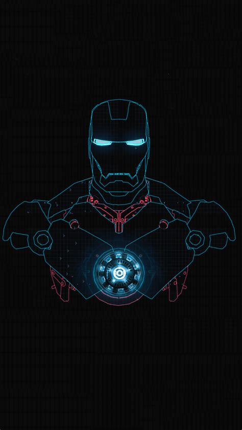 wallpaper hd iron man iphone 6 iron man iphone wallpaper mobile styles