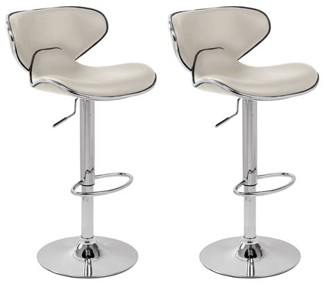 white breakfast bar stools furniture white leather swivel bar stools with round