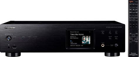 format audio spotify pioneer n 70ae 2 kanal audio receiver hi res spotify