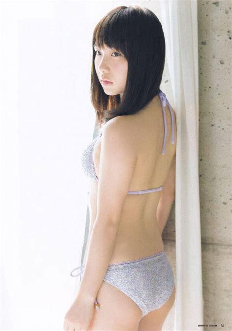Set Takahashi Juri Akb48 akb48 juri takahashi determination on gravure the television magazine jipx japan idol paradise