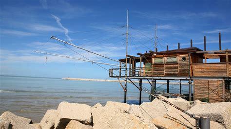 a pescara pescara holidays book cheap holidays to pescara and