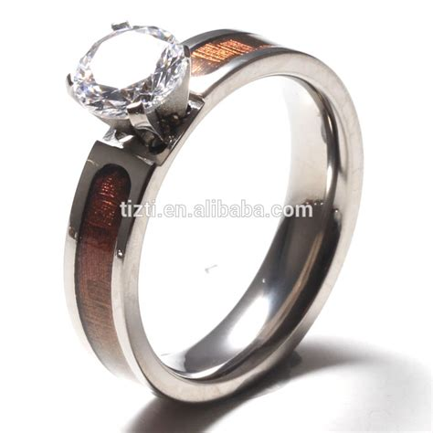 wedding rings new models wholesale new model wedding ring solitaire cubic zirconia