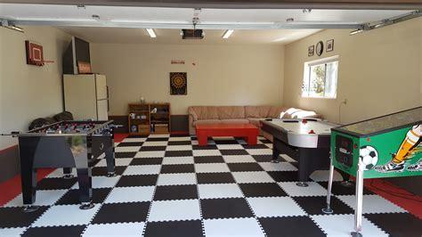 rubber floor basement rubber floor basement rooms